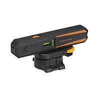Magnusson 3m Self-levelling Laser level