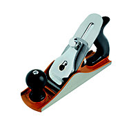 Magnusson 50mm Smoothing Plane