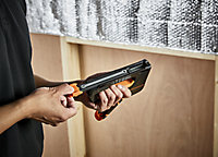 Magnusson 6-14mm Multi-tacker