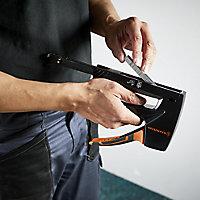 Magnusson 6-14mm Stapler