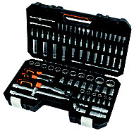 Magnusson 94 piece Standard Socket set