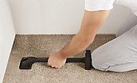 Magnusson Aluminium Knee kicker