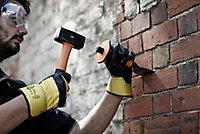 Magnusson Carbon steel Club Demolition hammer 44oz