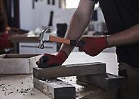 Magnusson Claw Hammer 16oz