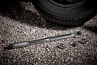 "Magnusson ½"" Torque wrench"