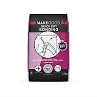 Make Good Undercoat plaster, 25kg Tub