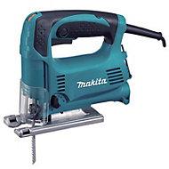 Makita 450W 230V Corded Jigsaw 4329/2
