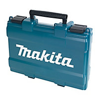 Makita 800W 240V Corded SDS+ drill HR2630