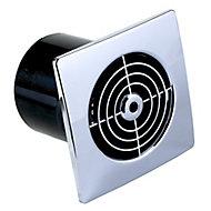 Manrose 12473 Bathroom Extractor fan