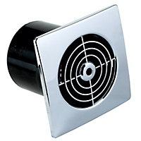 Manrose 35139 Bathroom Extractor fan