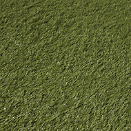 Maple Artificial grass Sample (T)39mm