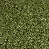 Maple Artificial grass Sample (T)39mm