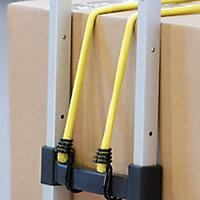 Master Lock Multicolour Bungee cord