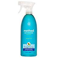 Method Eucalyptus Mint Cleaning spray, 828ml