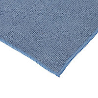 Microfibre All purpose cloth, Pack of 5
