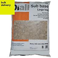 B&Q Sub-base