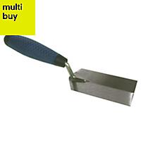 Trowel (L)250mm (W)50mm
