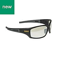 DeWalt Safety specs