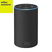 Amazon Echo Voice assistant Charcoal (2nd Gen)