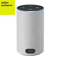 Amazon Echo Voice assistant Sandstone (2nd Gen)