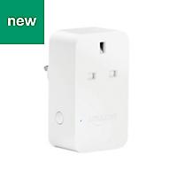 Amazon Echo 10A Smart Plug