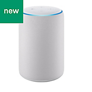 Amazon Echo 2nd Gen Voice Assistant
