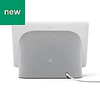 Google Nest Max Hub Chalk