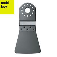 Bosch Starlock Flexible scraper blade