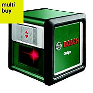 Bosch 0.603.663.501 Laser level