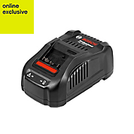 Bosch Professional Li-ion Battery charger