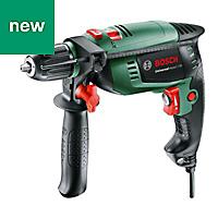 Bosch 701W Corded Impact drill UniversalImpact 700