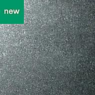 Steel Panel (L)1m (W)500mm (T)0.55mm
