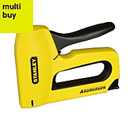 Stanley 6-14mm Stapler