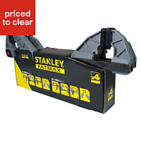 Stanley Trigger clamp, Set of 4
