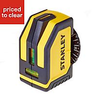 Stanley STHT1-77148 Laser level