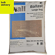 Diall All in ballast Large bag
