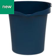 Elephant Maison NEO3 Mop bucket (W)285mm