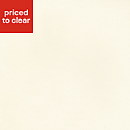 Value 1000 grade Lining paper (L)10m (W) 56 cm