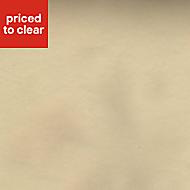 Value 800 grade Lining paper (L)10m (W) 54 cm