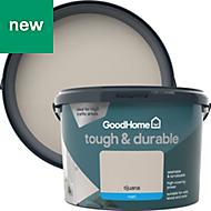 GoodHome Durable Tijuana Matt Emulsion paint 2.5L