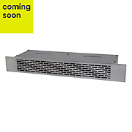 GoodHome Silver Cooker hood filter