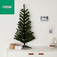 3ft Orelle Artificial Christmas tree
