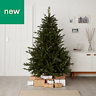 6ft Falera Artificial Christmas tree