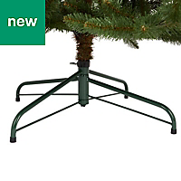 6ft Falera Artificial Christmas tree
