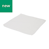 Microfibre Kitchen cloths, Pack of 2
