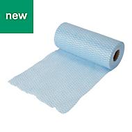 Multi-purpose cloth