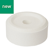 Blyss Moisture absorber tablet refill Pack of 2
