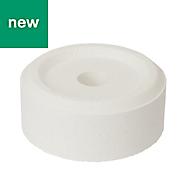 Blyss Cotton fresh moisture absorber refill Pack of 2