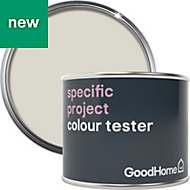 GoodHome Canby Matt Specific project paint 70ml
