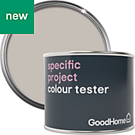 GoodHome Artemisa Matt Specific project paint 70ml